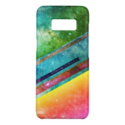 Galaxy layers / colorful 2 Case-Mate samsung galaxy s8 case