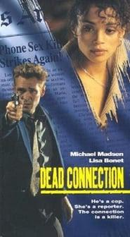 Dead Connection Ver Descargar Películas en Streaming Gratis en Español