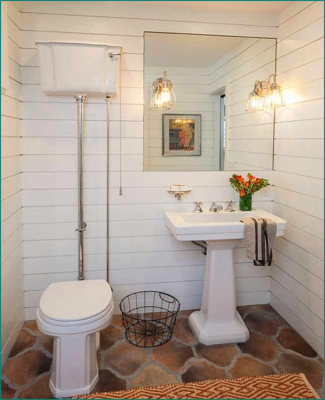 Home Depot Bathroom Tile Designs - HomesFeed