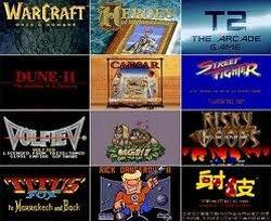 My Abandonware Descargar Juegos Antiguos Gratis Para Jugar En Tu