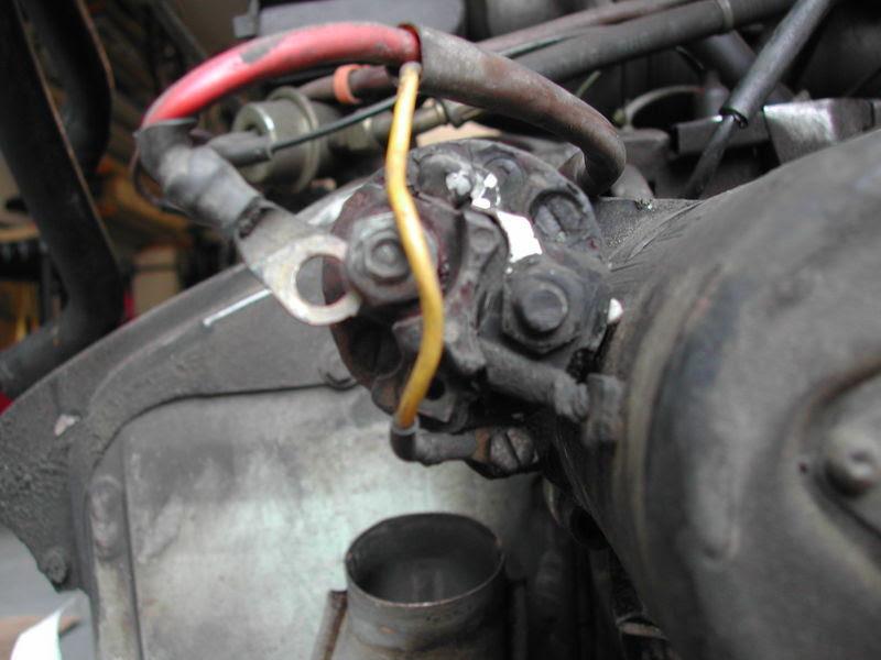 Diagramme 1967 Porsche 912 Wiring Diagram Full Version Hd Quality Wiring Diagram Structureinfo34 Puntimpresa It