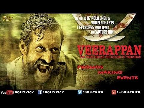 Rose Glen North Dakota ⁓ Try These Veerappan Full Movie In