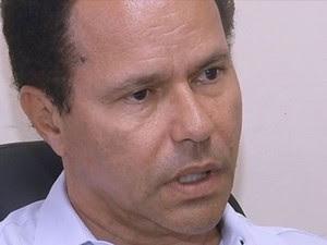Promotor diz que empresa será investigada (Foto: Reprodução / TV TEM)