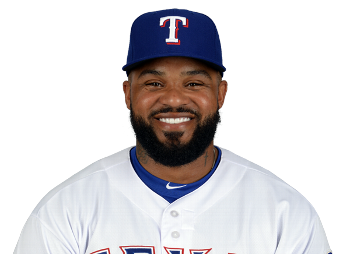 Dynasty Fantasy Baseball: Justin gets Davis for Fielder, Lester