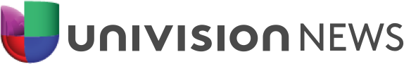 Univision News Logo