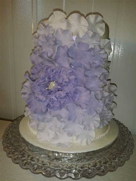 30 best Sue's Sweet Delights, Cake designs images on