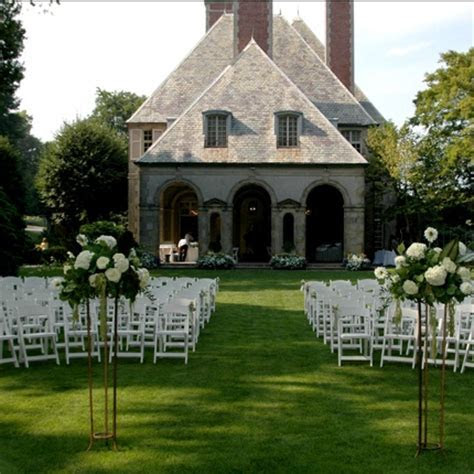 45 best images about New England Wedding Venues on Pinterest