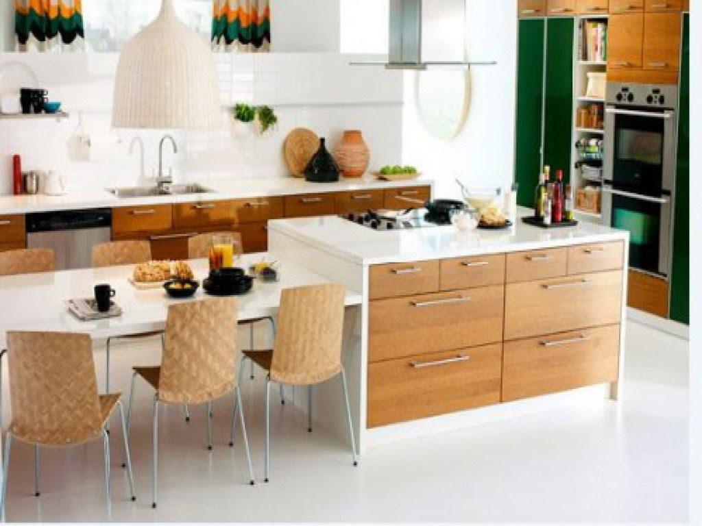Ikea Kitchen Cabinet Hardware - Home Furniture Design