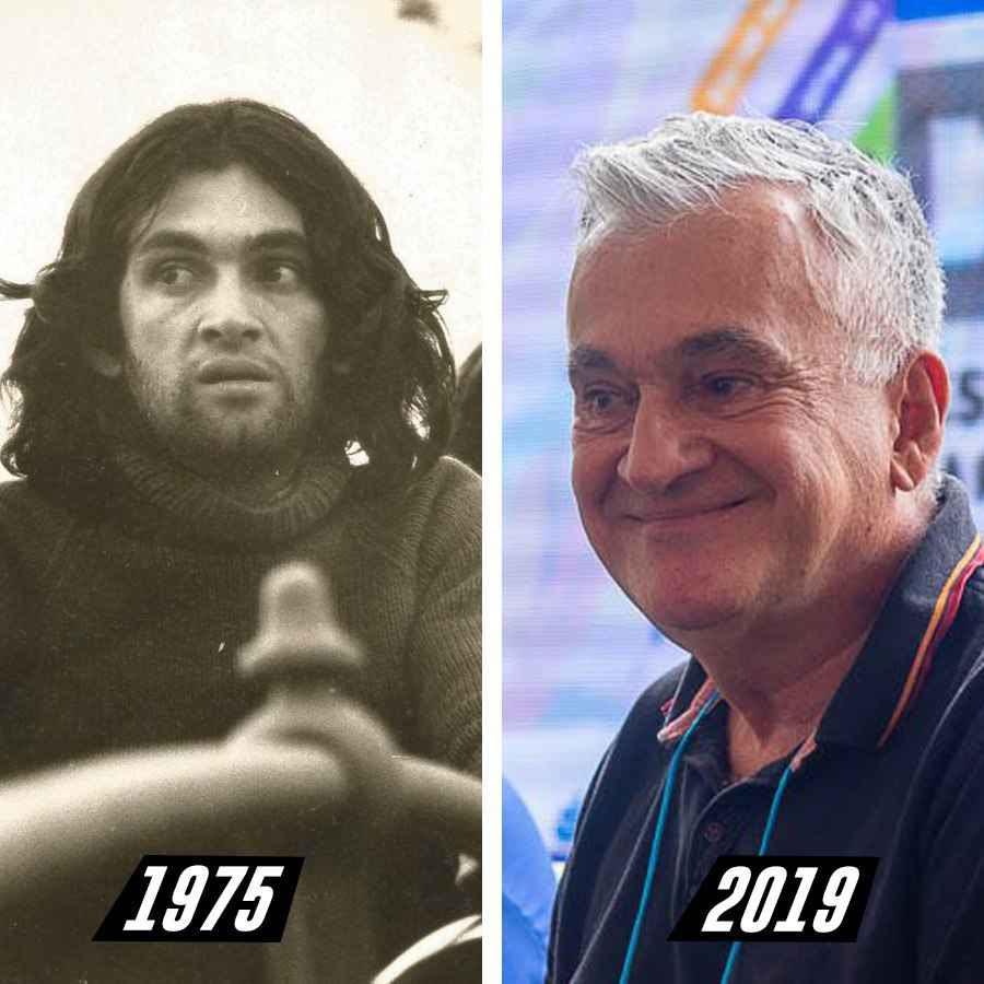 Resultado de imagem para imagens Ex-presidentes da UBES comparam a luta quando eram secundas e hoje