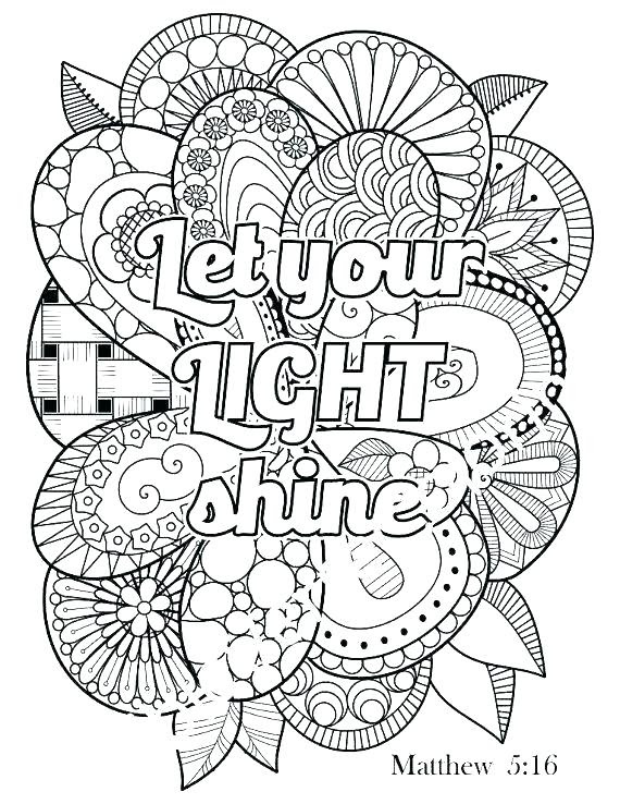 77 Top Free Coloring Pages For Adults Religious Download Free Images