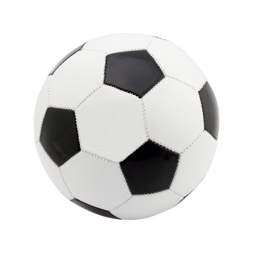 Custom Classic Soccer Ball Rugby Basketball