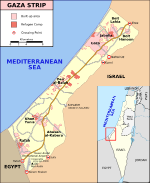http://upload.wikimedia.org/wikipedia/commons/thumb/9/93/Gaza_Strip_map2.svg/300px-Gaza_Strip_map2.svg.png