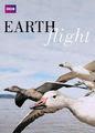 Earthflight | filmes-netflix.blogspot.com