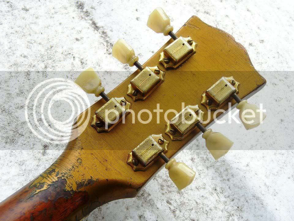 Gibson ES295