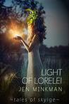 Light Of Lorelei