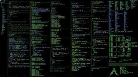 computer programming wallpaper wallpapersafari