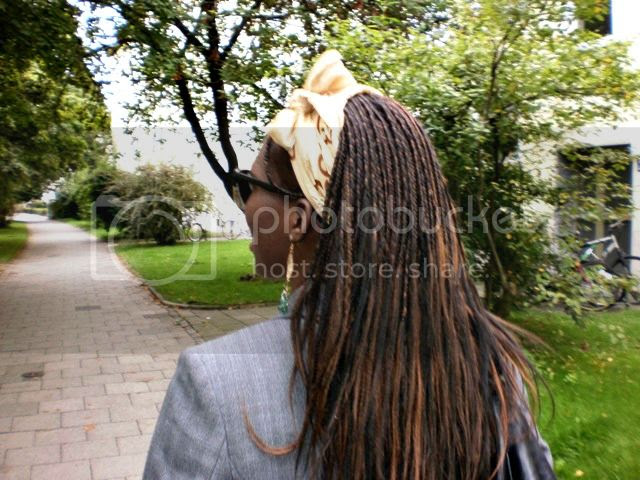 photo Braids_zps5bb604b3.jpg
