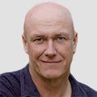 Giles Parksinon