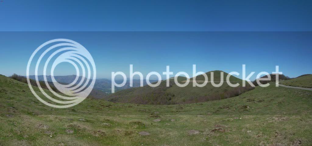 photo Group4-EMBALSESLEURZABTT17-04-14080_EMBALSESLEURZABTT17-04-14087-8images_zpsac8d0c5f.jpg