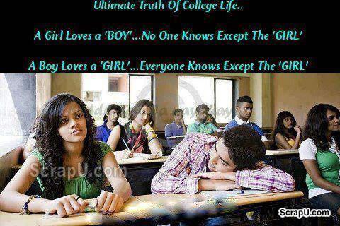 Funny Shayari On College Life In Hindi Nemetasaufgegabeltinfo