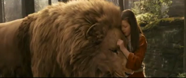 http://vignette1.wikia.nocookie.net/narnia/images/8/8b/Lucy_et_Aslan.png/revision/latest?cb=20111222202837&path-prefix=fr