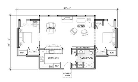 simple  story houses small  story house floor plans