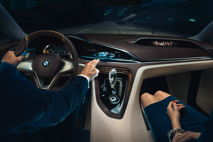 bmw-vision-future-luxury-48