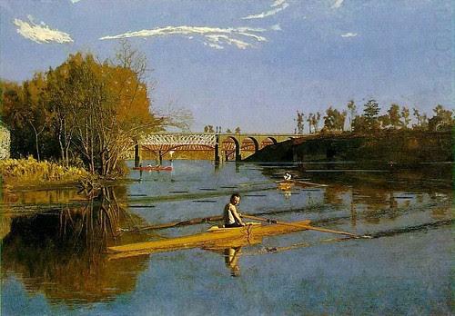 Thomas Eakins-297352