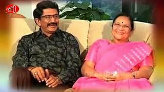 Categorias De Videos Murali Mohan Unseen Family Photos