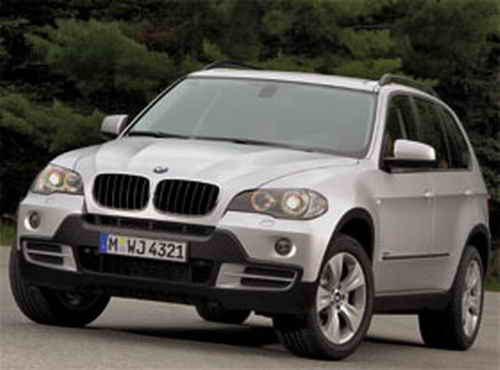 http://www.waymotor.com/img/741-BMW-X5-xDrive35d-and-335d-for-US.jpg