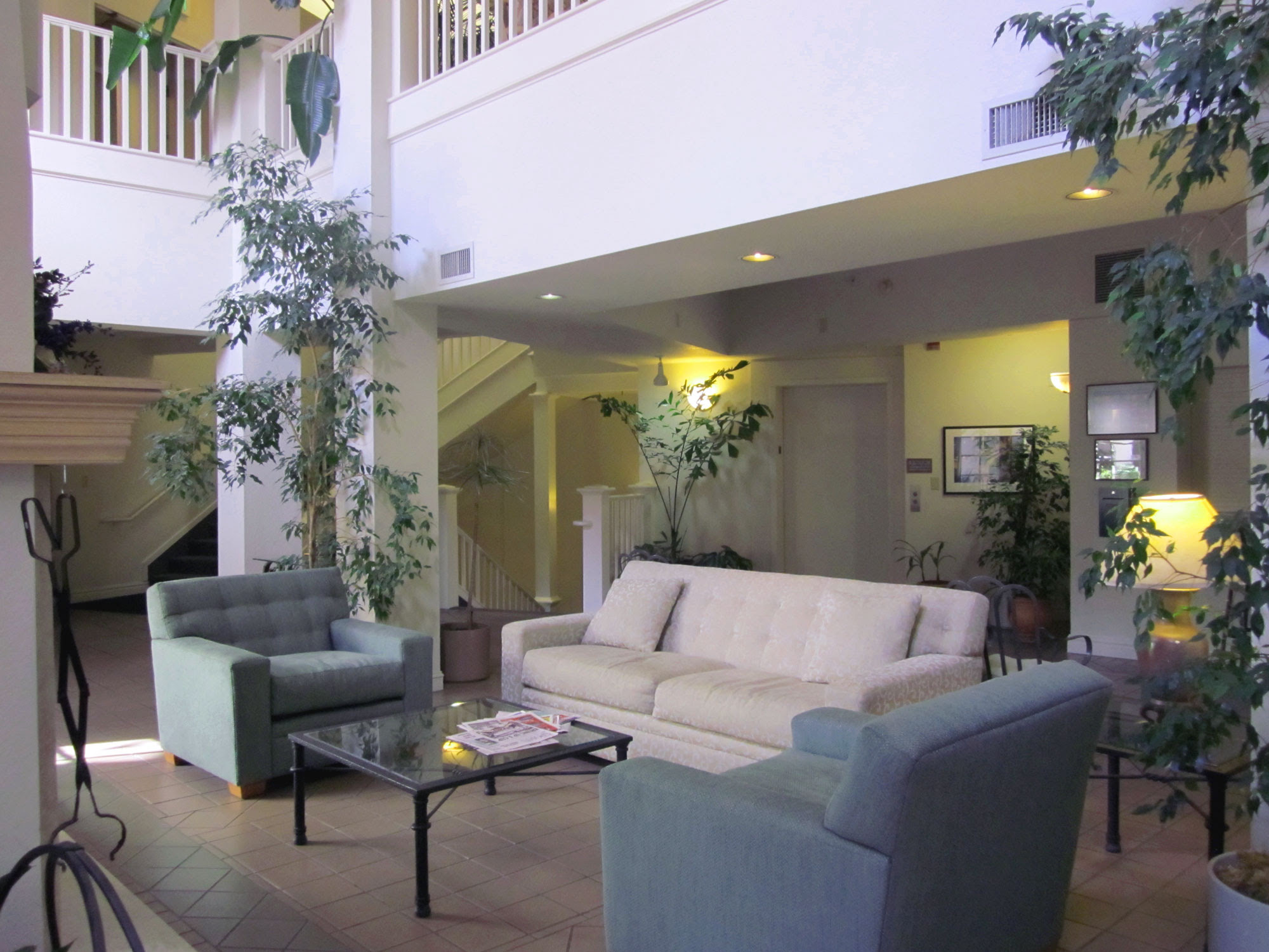 Santa Cruz Apartments For Rent Santa Cruz Ca Downtown St