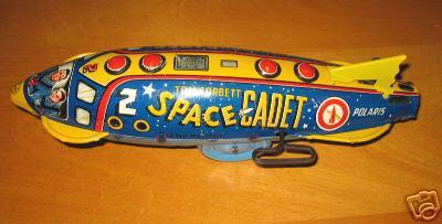 marx_spacecadet