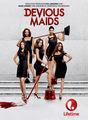 Devious Maids | filmes-netflix.blogspot.com.br