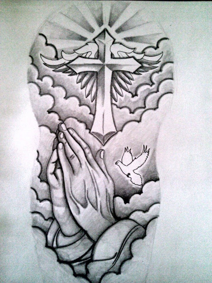 Koi Fish Sleeve Tattoos Designs Tattoomagz