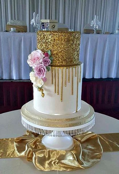 Wedding Cake Designs Sligo, Leitrim & Donegal   Park Lane