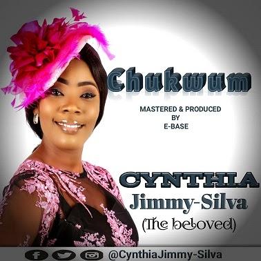 [BangHitz] Music : Cynthia Jimmy Silva - Chukum
