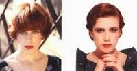 cat toc nu nang cao nguyen ly thiet ke 7 Cắt tóc nữ nâng cao: Nguyên lý thiết kế
