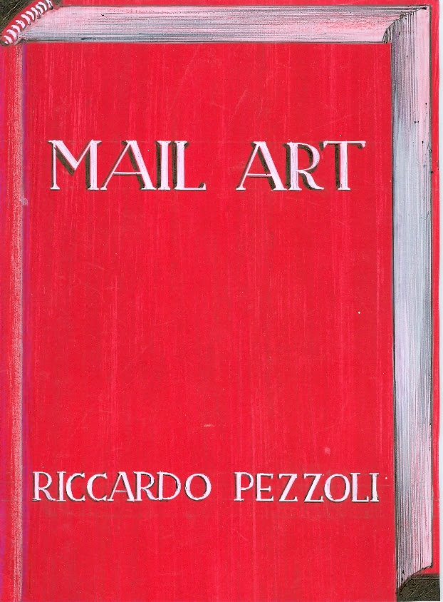 Riccardo Pezzoli, Italy, Posted 09/07