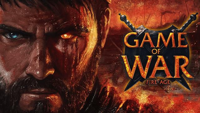Kriegsspiele Kostenlos Downloaden
