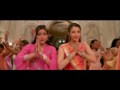 Coup De Foudre A Bollywood Film