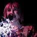 AoS-23Mar2013-JoyFormidable-3209