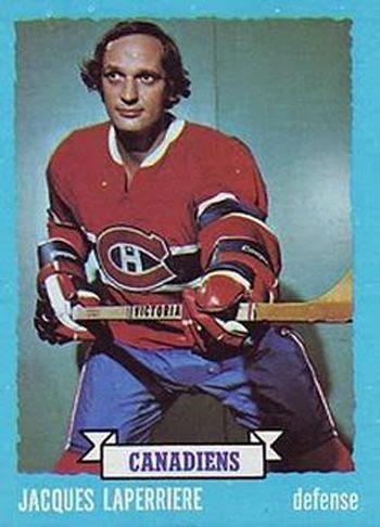photo Laperriere Montreal 1973-74.jpg