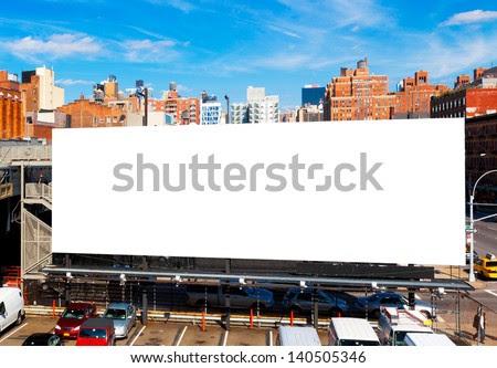 Billboard Stock Photos, Royalty-Free Images & Vectors - Shutterstock