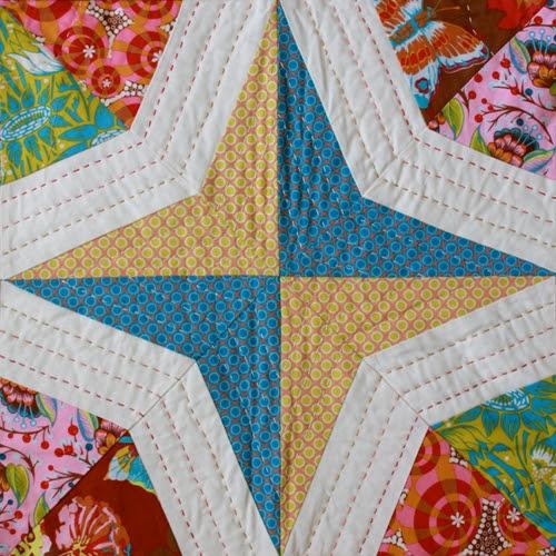 stitched.star