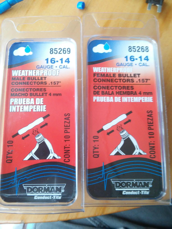 20 Fresh Kenwood Dnx570hd Wiring Harness