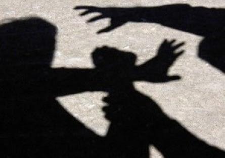 4 menores atracan y violan mujer en Santiago de los Caballeros…