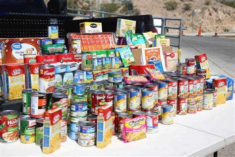 utep food pantry   open    prospector