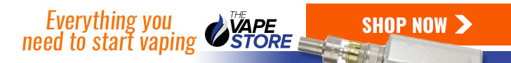 Everything You Need to Start Vaping. Shop Now!