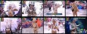 Brasil 042 - Carnaval 2013