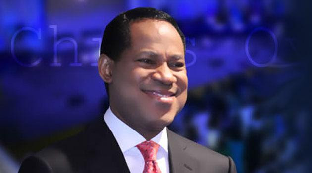 Is Pastor Chris Oyakhilome planning to take a new wife?
